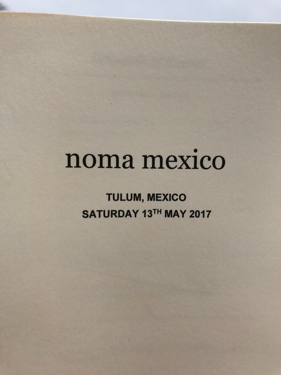 2017-05-13 11.15.06