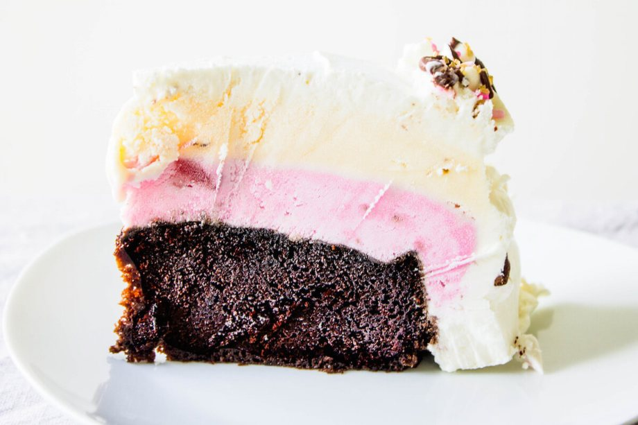 neapolitan-ice-cream-cake-4-copy-2