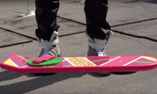 Hoverboard-e1444688849887