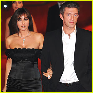 monica-bellucci-vincent-cassel-welcome-daughter-leonie.jpg